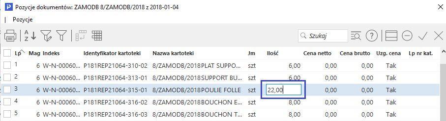 Edycja_pozycji_zamówień
